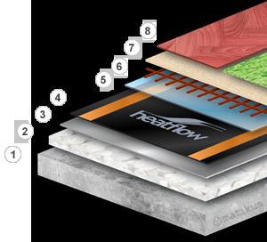 Carpet / Linoleum